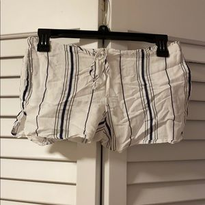 Brandy Melville comfort shorts